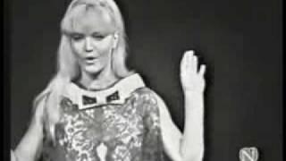 cantante ye ye de años 60 70 betina flv