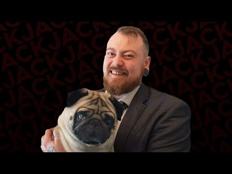 The Official Podcast #77: With Count Dankula (Early Edition)