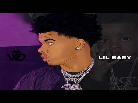 """[free]-lil-baby-x-gunna-type-beat-2018-""""more-than-friends""""-