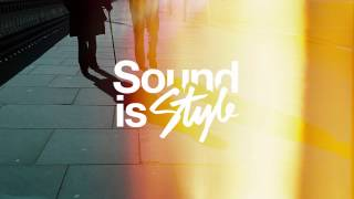 Jeremy Giallo - Hikikomori (Le Nonsense Remix)