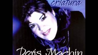 Doris Machin - El Buen Pastor