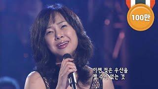 고병희(햇빛촌) - '유리창엔 비' [콘서트7080, 2005]