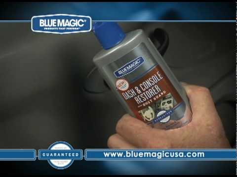 Blue Magic Usa Carpet Fabric Care Products Commercial