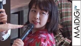 カトパンに似てると話題 餅田コシヒカリ、本人との初対面エピソード明かす 餅田コシヒカリ 検索動画 1