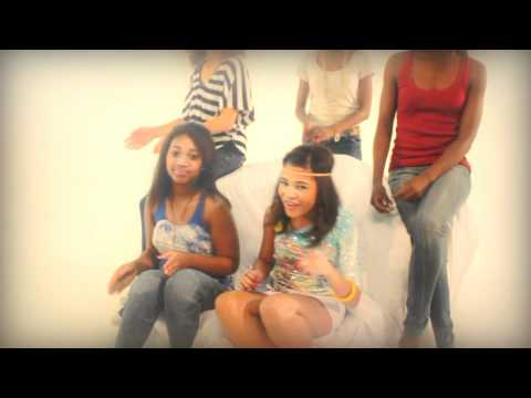 Taylor Faye Ruffin   TAILOR MADE music video new