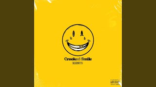 Play Crooked Smile
