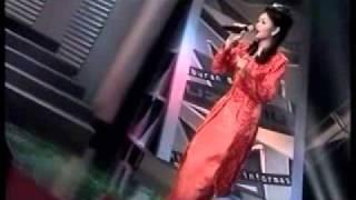 Koleksi Juara Lagu Siti Nurhaliza - Joget Berhibur [AJL 13 (1998) - Separuh Akhir]