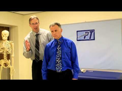 hqdefault - Chronic Back Pain From Arthritis