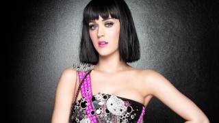 Video Lady Gaga vs. Katy Perry - Applause vs. ET (Tomicii PopUp) download MP3, 3GP, MP4, WEBM, AVI, FLV Juli 2018