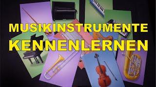 musikinstrumente kennenlernen grundschule flirten on whatsapp