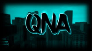 (ROBLOX) Parkour | QnA + Getting An Admin Skin??