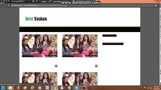 Apne TV Serials | Hindi Serials Online