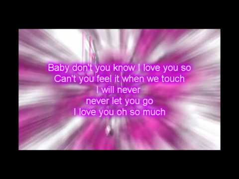 michael-bublé---save-the-last-dance-for-me-lyrics