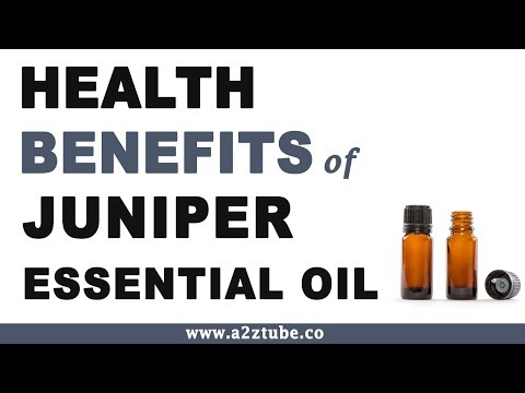 juniper-essential-oil-health-benefits