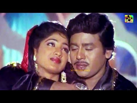 நேத்து ஒருத்தர ஒருத்தர HQ| Nethu Oruthara Oruthara Songs | Ilayaraja Hits | Puthu Paatu Movie Songs