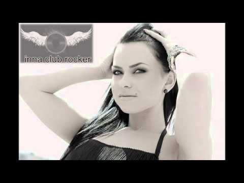 Inna - Club Rocker - remix by general