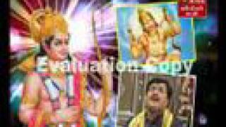 Ram Dhun (Duniya Chale Na Shri Ram Ke Bina  3 Of 1)