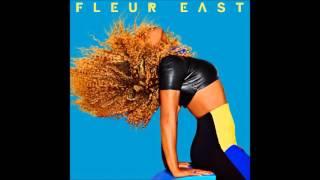 Fleur East - Sax (Audio)