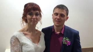 Отзыв о дуэте ОК Лукинский Фомин. Семья Березюк