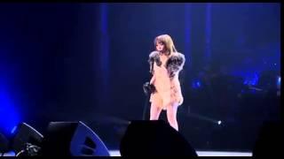 ETERNAL HEAVEN TOUR 2010-2011の動画です.