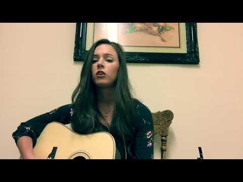 Charli Robertson -