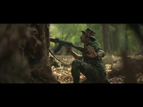 NEWTON (Trailer)