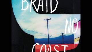 Braid- This Is Not A Revolution