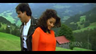 Achanak   Part 5 Of 16   Govinda   Manisha Koirala   Bollywood Hit Movies