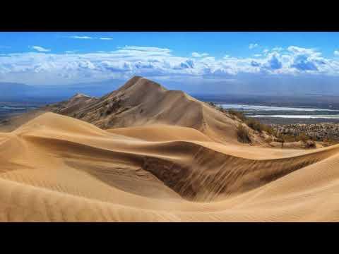 Видео география 6 класс летягин урок 20 география выветривание