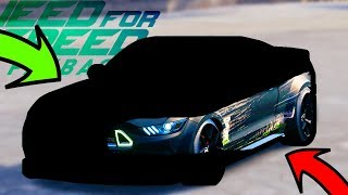 COMPRO LA MUSTANG GT: modifichiamola! - Need For Speed