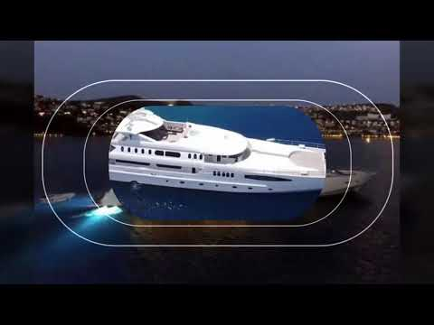 Blue Voyage Yachting Tourism