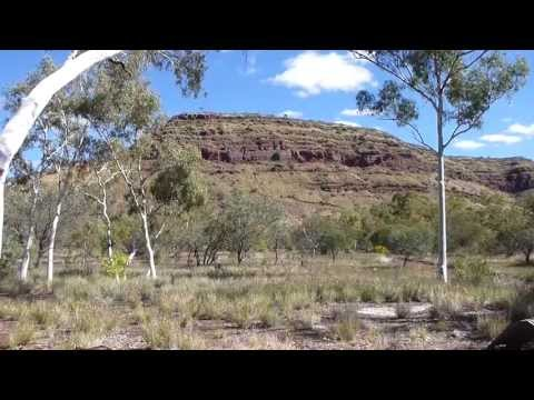wittenoom,-western-australia