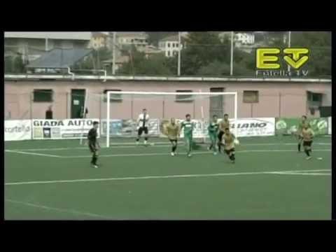 Arenelle-Radio Portofino 0-0