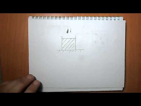FPL-49 (Темы и таймкоды в описании + задача)из YouTube · Длительность: 2 ч46 мин33 с
