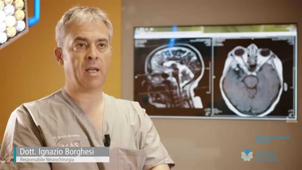 Dott Borghesi Resp Neurochirurgia Maria Cecilia Hospital