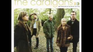 The Cardigans - Cocktail Party Bloody Cocktail YouTube Videos