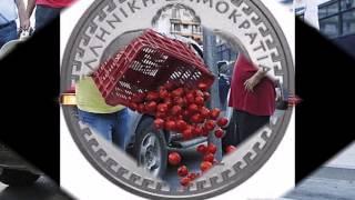Правительство Ирана одобрило предложение  о смене  национальной валюты ИРАН