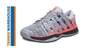 KSwiss Hypercourt 2.0 Men's Tennis Shoe