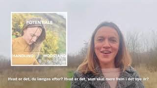 12 VILDE DESTINATIONER - ONLINE FORLØB AF GRY RAVN - start d. 12.12