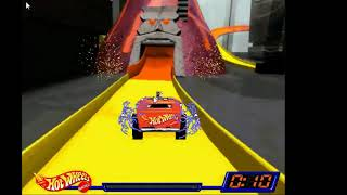 Stunt Track Driver -  Episode 1