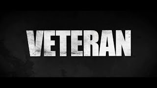 Veteran - Above the Law - Trailer Deutsch HD