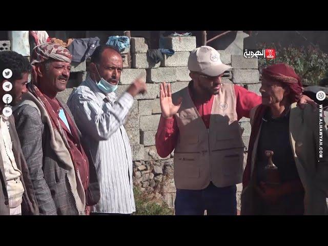 مواقف يمانية2 | تحرير المرأة  و الاختلاط | الحلقة 17 | قناة الهوية