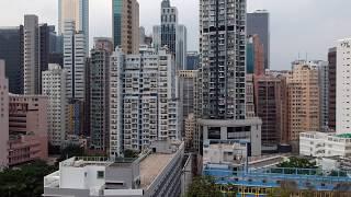 Publication Date: 2018-12-04 | Video Title: Wah Yan College, Hong Kong 香港華