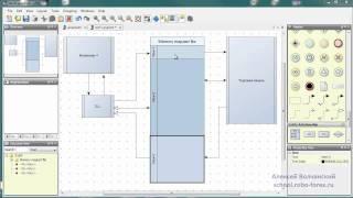 Видео Урок MQL 4 (Memory mapped file part 1).mp4