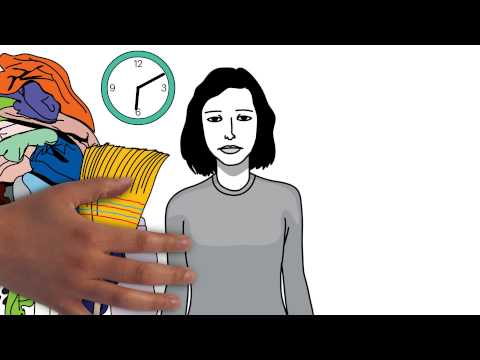 Domestic workers' rights: let's keep the momentum