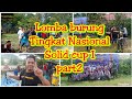 Lomba Burung Tingkat Nasional Ditarakan Heboh Solid Cup Part  Mp3 - Mp4 Download
