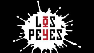 Los Peyes  Mondo Peye 2012  -  Willy  Letra