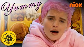 Justin Bieber 'Yummy' Parody 🤣 | All That