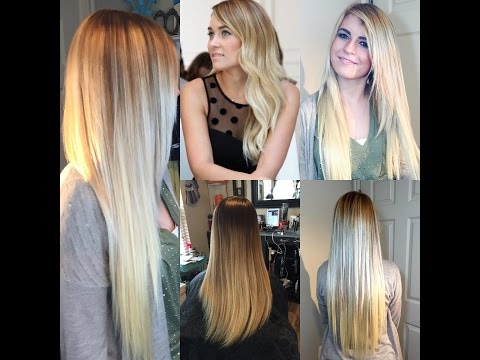 Color Formulation| Balayage highlights |Transformation Tutor