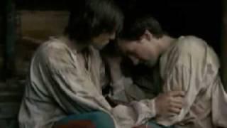 Brothers Love - Jakub & Vladimir  (Slash Themed , Voleurs de Chevaux)P1